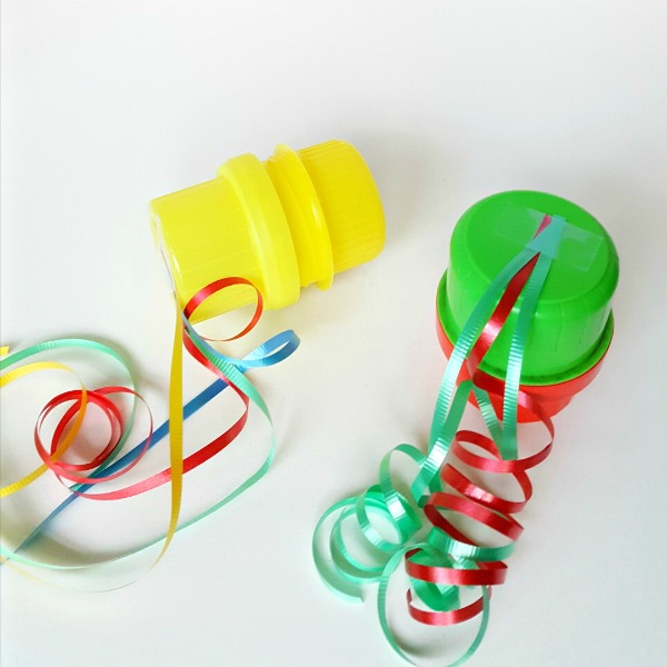 Music shakers fun instruments kids can make for music activities