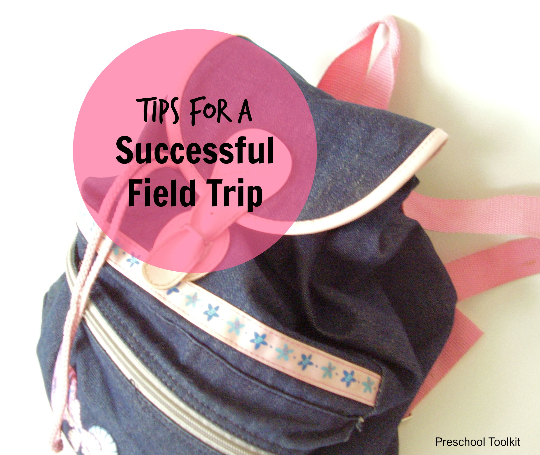 Tips for the Proper Use of Backpacks