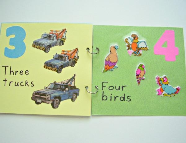 Valentines Crafts Preschool